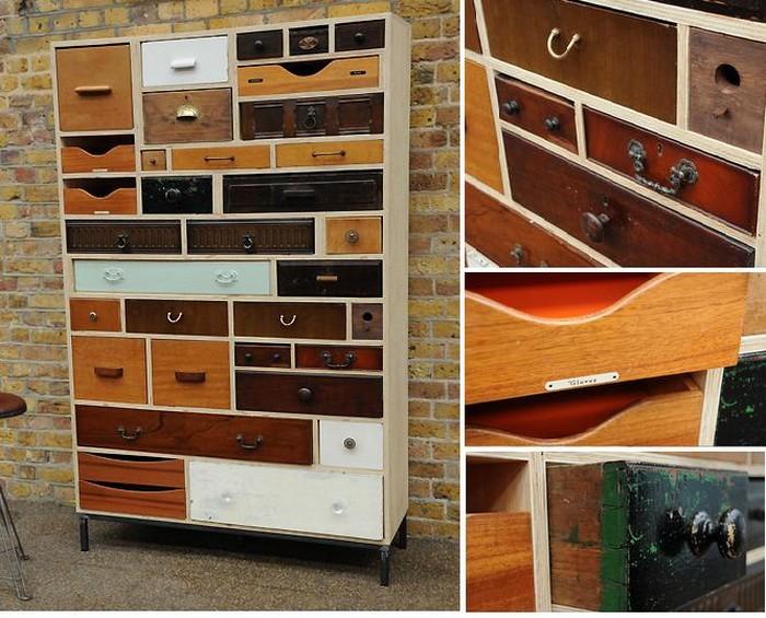 Креативные шкафы в интерьере вашего дома 14 (700x565, 123Kb)
