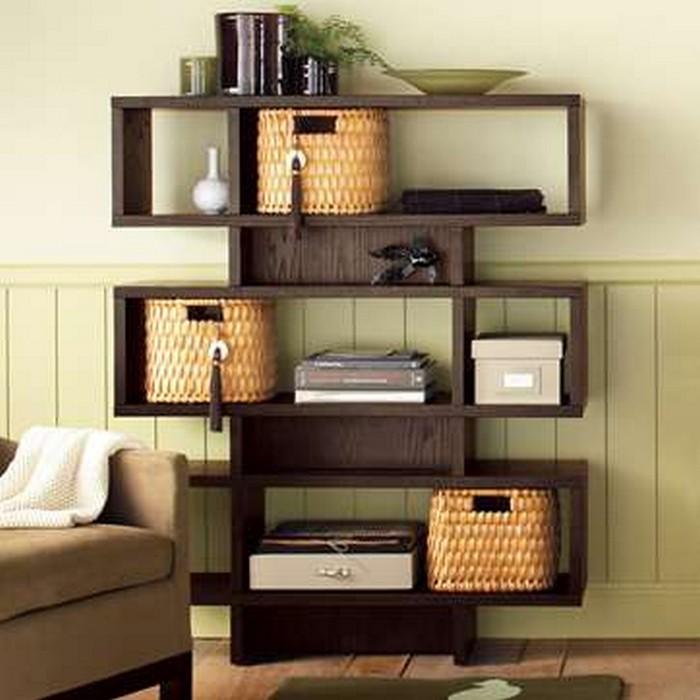 Креативные шкафы в интерьере вашего дома 16 (700x700, 78Kb)