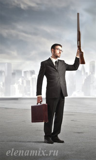 бизнесмен - современный охотник/4348076_R_2_ (199x330, 14Kb)