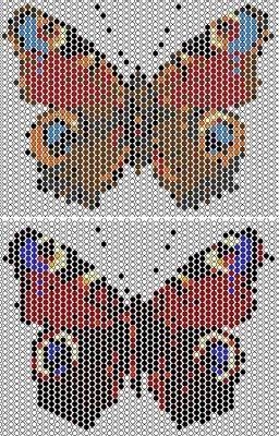 9ef4f4df6db7t (256x400, 51Kb)