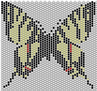 2471a65b08d6t (400x376, 82Kb)