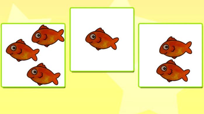 считаем рыбы (700x393, 49Kb)