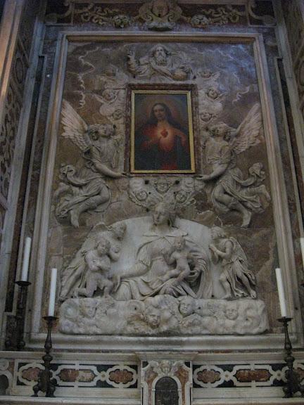 Генуя - мечта поэта Часть 3 77401