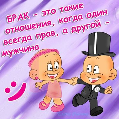 d77d37018da68309f95fe9c0123a54d6 (400x400, 38Kb)
