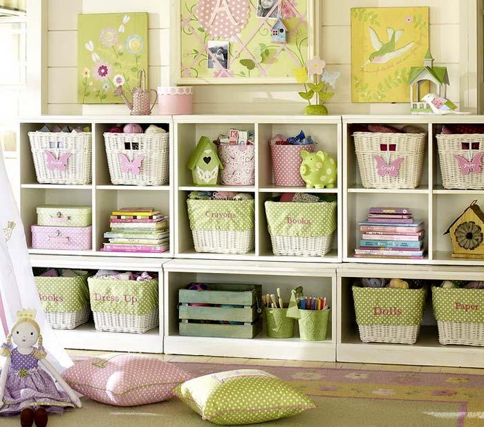 storage-for-nursery-01 (700x618, 85Kb)