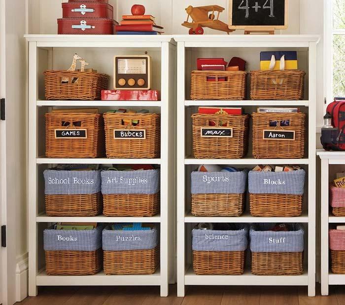 storage-for-nursery-10 (700x618, 83Kb)