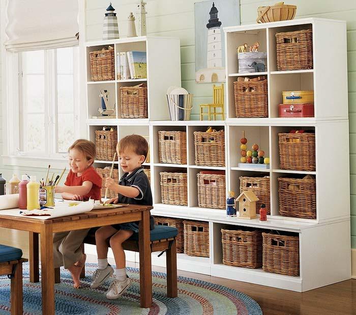 storage-for-nursery-15 (700x618, 84Kb)