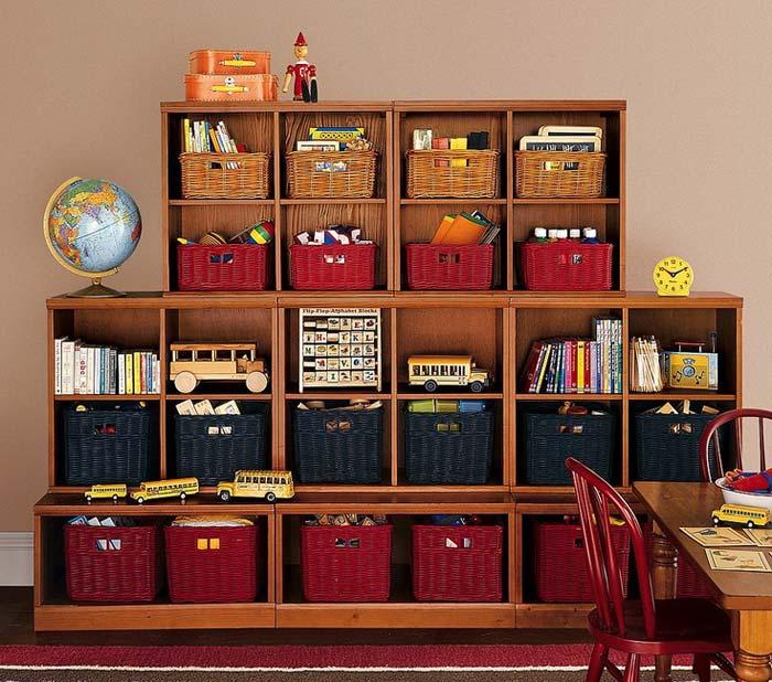 storage-for-nursery-18 (700x618, 83Kb)