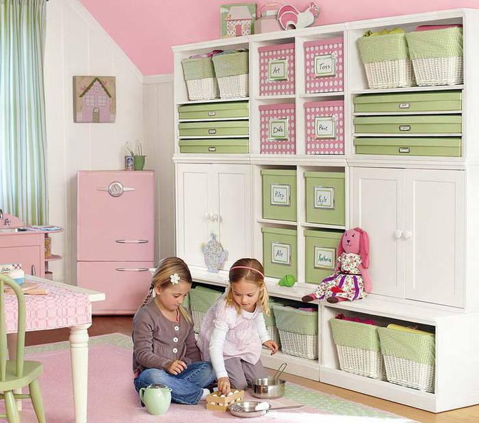 storage-for-nursery-14 (700x618, 68Kb)