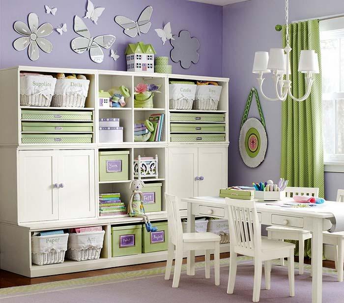 storage-for-nursery-13 (700x618, 69Kb)