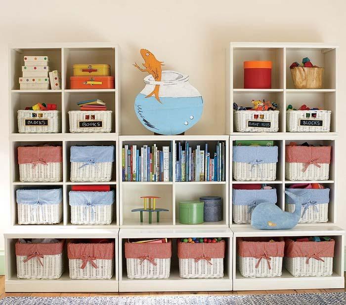 storage-for-nursery-11 (700x618, 77Kb)