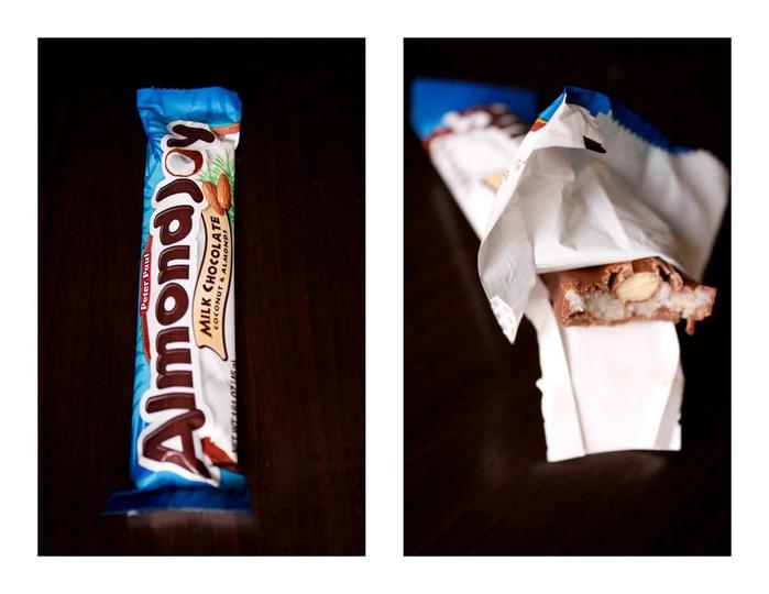 Almond Joy Hot Chocolate-1 (700x540, 65Kb)