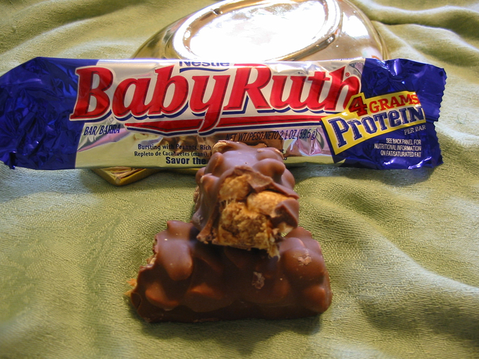 BabyRuth (700x525, 507Kb)