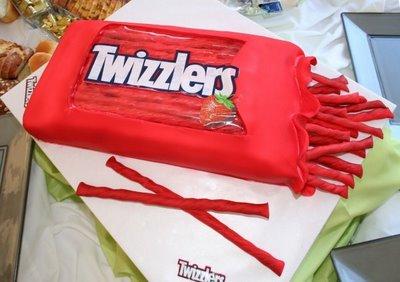 twizzlers small (400x282, 26Kb)