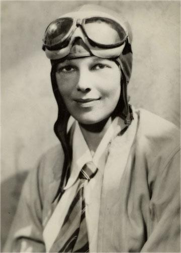 1d_Earhart-02 (360x504, 28Kb)