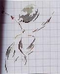 Превью kn001 (57) (576x700, 121Kb)