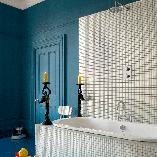 4497432_bathroominblueandwhite1 (550x550, 305Kb)