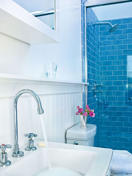 4497432_bathroominblueandwhite3 (450x600, 56Kb)