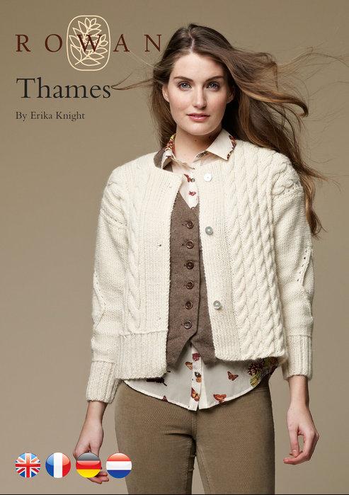 Thames (493x700, 72Kb)