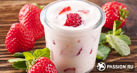 yogurt (460x247, 139Kb)