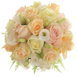 букет розы (300x300, 156Kb)