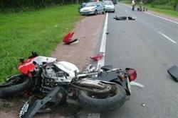 Авария с участием трх мотоциклистов/4831234_dtpvivanovo (250x167, 39Kb)
