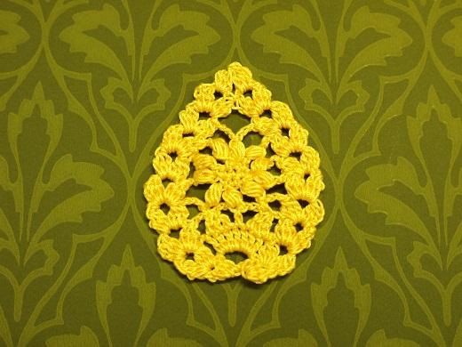 ananas (520x390, 34Kb)