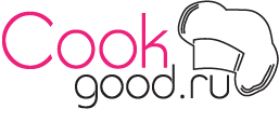 logo (257x113, 7Kb)