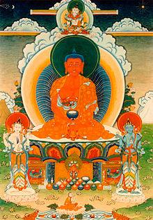 220px-Amitabha_01 (220x317, 40Kb)