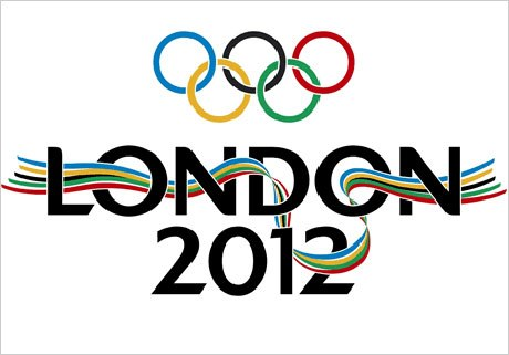 4572018_olimpiada (460x321, 25Kb)