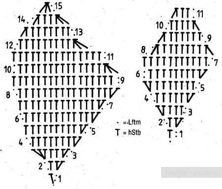 07f020 (452x386, 34Kb)