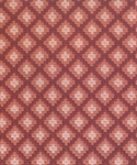 Превью 04 (584x700, 456Kb)