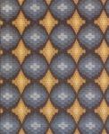 Превью 12 (571x700, 442Kb)