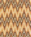 Превью 26 (589x700, 480Kb)