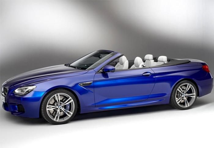 Новый BMW M6 2012 года 2 (700x485, 60Kb)