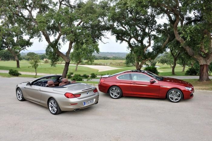 Новый BMW M6 2012 года 4 (700x466, 127Kb)