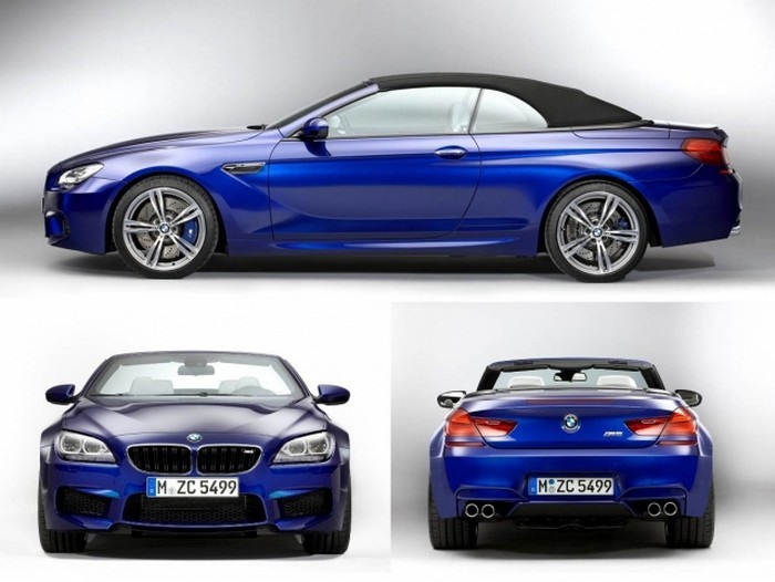 Новый BMW M6 2012 года 6 (700x526, 71Kb)