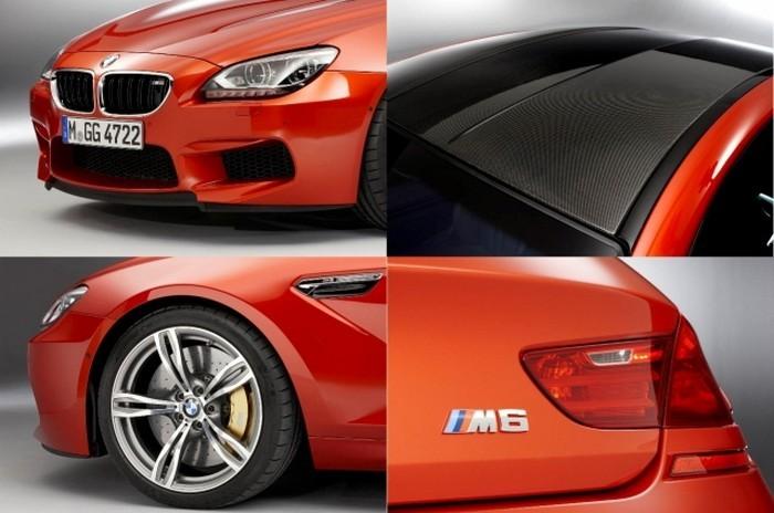 Новый BMW M6 2012 года 8 (700x464, 74Kb)