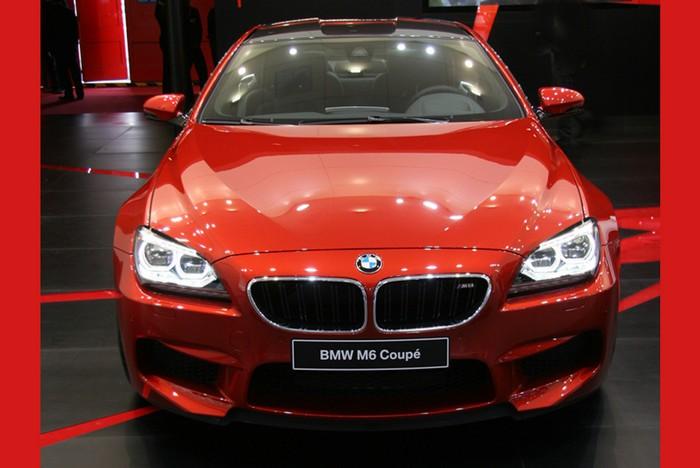 Новый BMW M6 2012 года 10 (700x468, 79Kb)