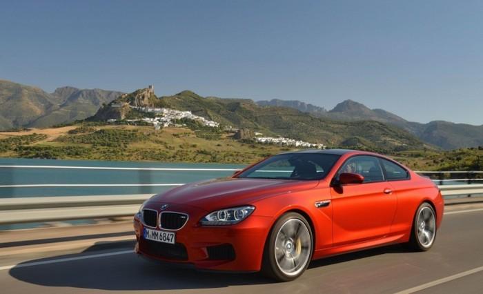 Новый BMW M6 2012 года 12 (700x426, 60Kb)