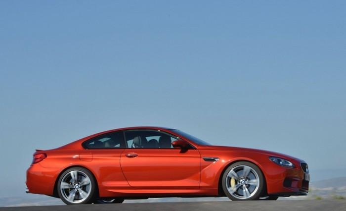 Новый BMW M6 2012 года 16 (700x426, 34Kb)