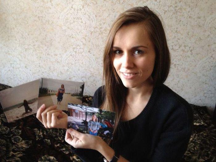 devushka_kotoraja_izmenila_sebja_27_foto_17 (700x525, 60Kb)