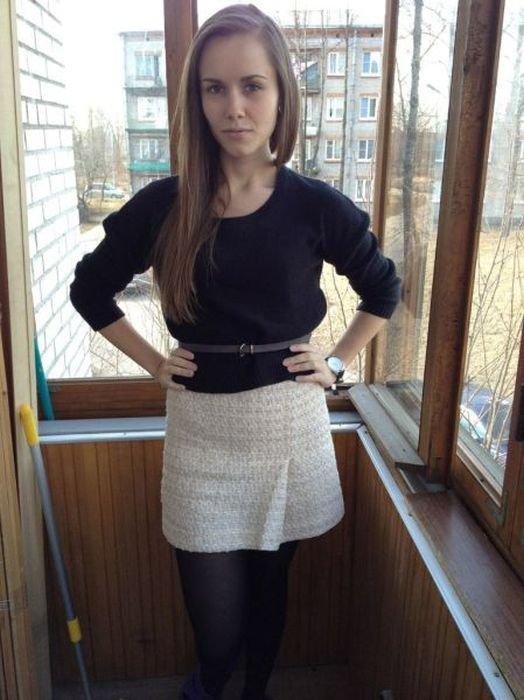 devushka_kotoraja_izmenila_sebja_27_foto_21 (524x700, 64Kb)