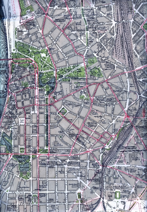 Düsseldorf_1903