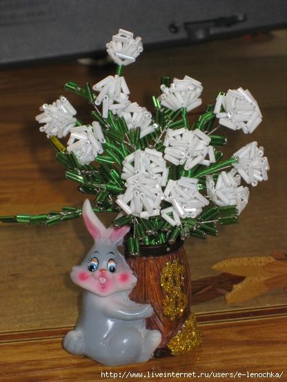 бел.роза 1 (416x554, 158Kb)
