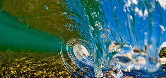волны (570x270, 86Kb)