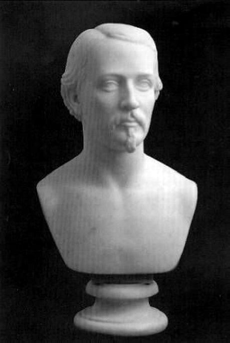 Edmonia Lewis_ Colonel Robert Gould Shaw_ 1867_jpg (459x684, 61Kb)