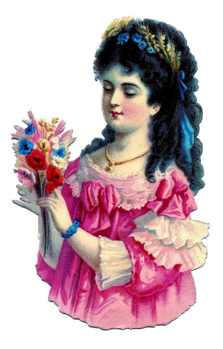 pinkscrapgirl-graphicsfairy010b (447x700, 200Kb)