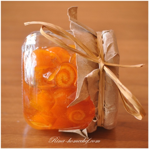 Варенье-из-апельсиновых-корок-Завитушки4 (480x480, 71Kb)