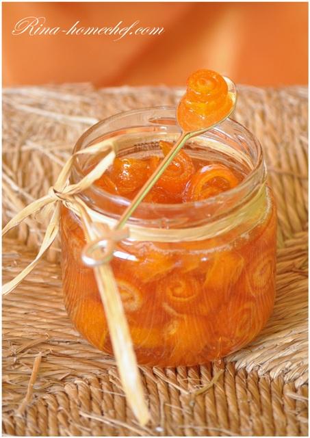Варенье-из-апельсиновых-корок-Завитушки3 (453x640, 114Kb)